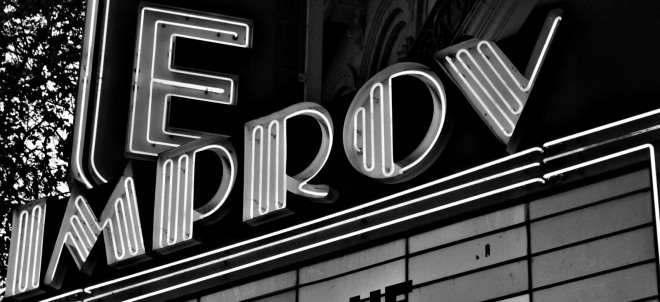 improv-sign-crop2
