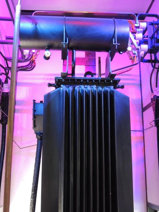 Museu da Eletricidade (31)