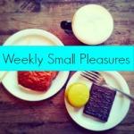 weekly-small-pleasures-badge1