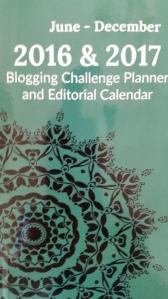 Blogging Planner.jpg