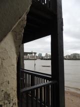 balcony-of-prospect-of-whitby