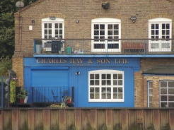 charles-hay-and-son-in-rotherhithe