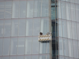 cleaning-windows