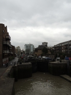 entrance-to-limehouse-basin