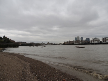 looking-across-to-rotherhithe
