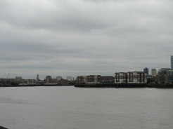 looking-east-to-limehouse