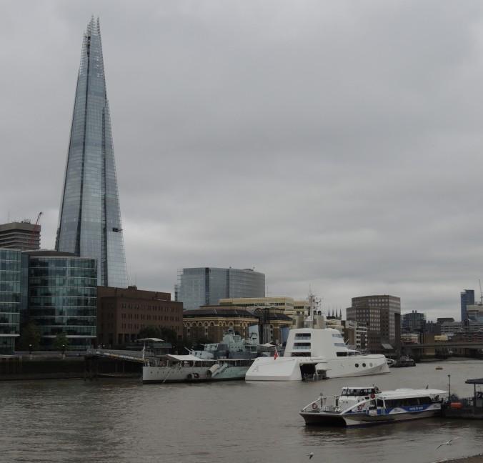not-got-far-theres-london-bridge