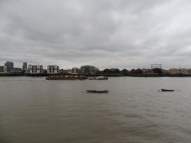 river-traffic