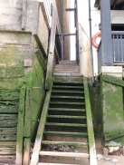 steep-stairs-from-the-beach