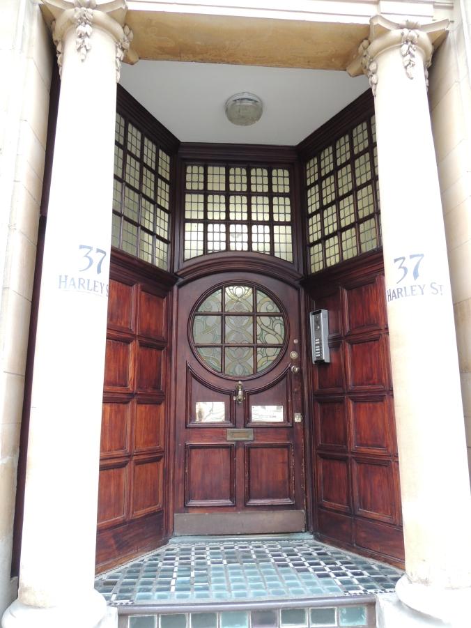 thursday-door