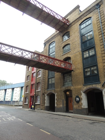 wapping-high-street