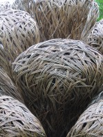 pine-willow-scupture