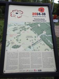 Legacy of Passchendaele