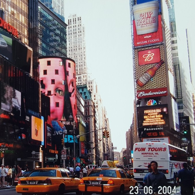 31 Times Square (3)