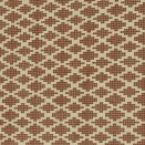 Jagged Patterns