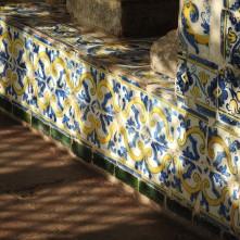 Convento da Conceição, Beja