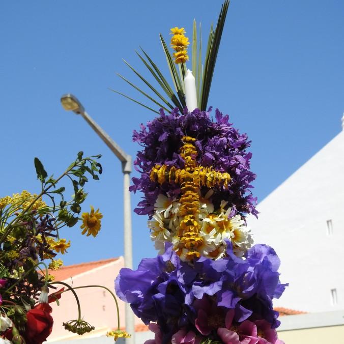 Flower Torch