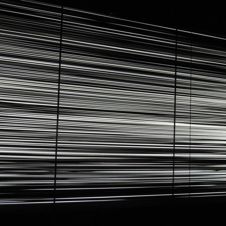 Žilvinas Kempinas's blinds