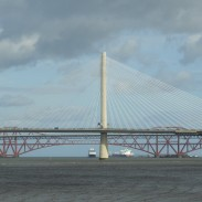 Too many lines on the Forth